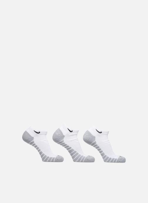 Socken & Strumpfhosen Nike U Nk Evry Max Cush Ns 3Pr weiß detaillierte ansicht/modell