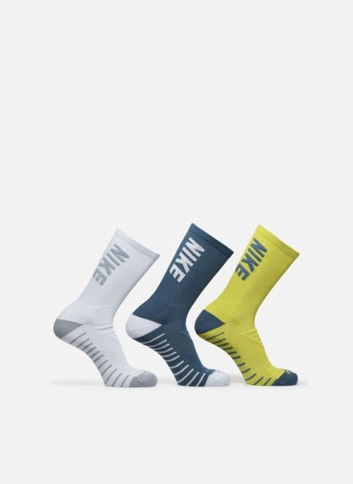 Socks & tights Nike U Nk Evry Mx Cush Crw 3Pr-Nike Multicolor detailed view/ Pair view