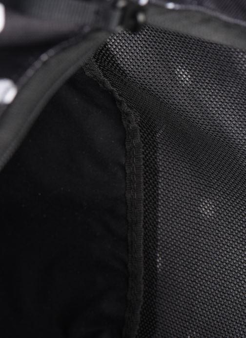 Sports bags Nike W Nk Radiate Tote - Aop Sp20 Black back view