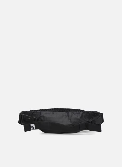 Wallets & cases Nike Nk Air Waist Pack  -  Sm Black front view