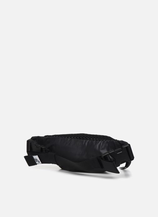 Wallets & cases Nike Nk Air Waist Pack  -  Sm Black view from the right
