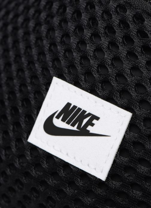 Wallets & cases Nike Nk Air Waist Pack  -  Sm Black view from the left