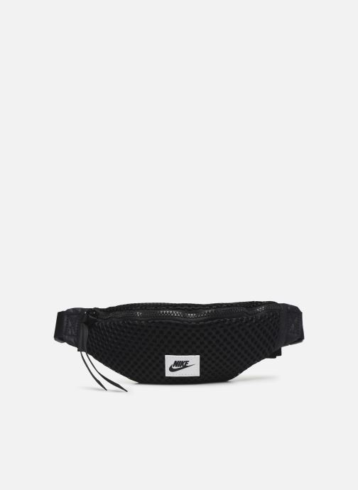 Wallets & cases Nike Nk Air Waist Pack  -  Sm Black detailed view/ Pair view