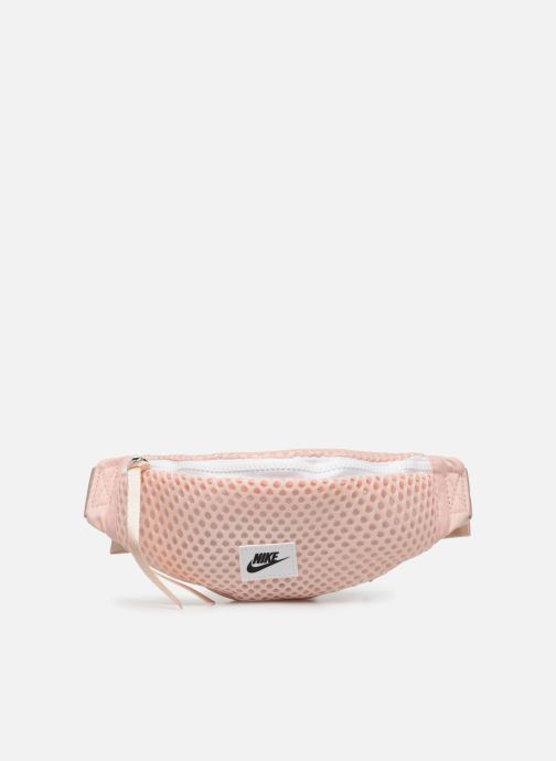 Wallets & cases Nike Nk Air Waist Pack  -  Sm Orange detailed view/ Pair view