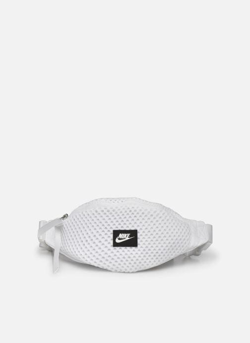 Handtaschen Nike Nk Air Waist Pack  -  Sm weiß detaillierte ansicht/modell