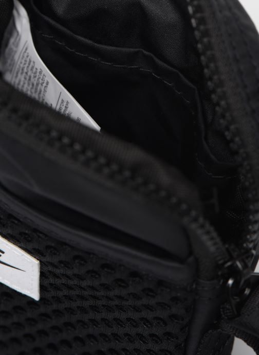 Wallets & cases Nike Nk Air Smit  -  Sm Black back view