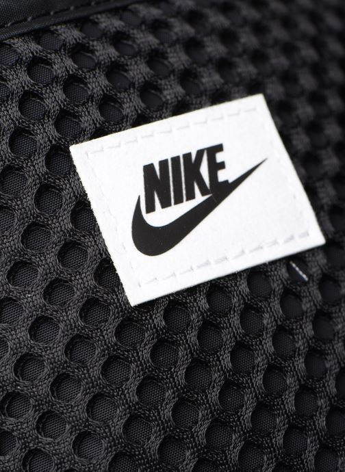 Wallets & cases Nike Nk Air Smit  -  Sm Black view from the left
