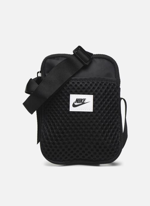 Marroquinería pequeña Nike Nk Air Smit  -  Sm Negro vista de detalle / par