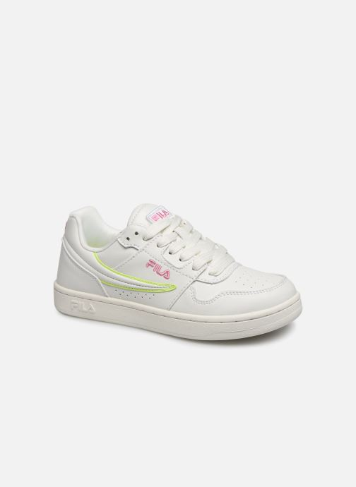 Sneaker Kinder Arcade F Low Kids