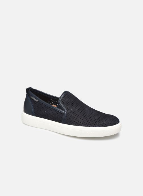Mocassins Homme Cliff C