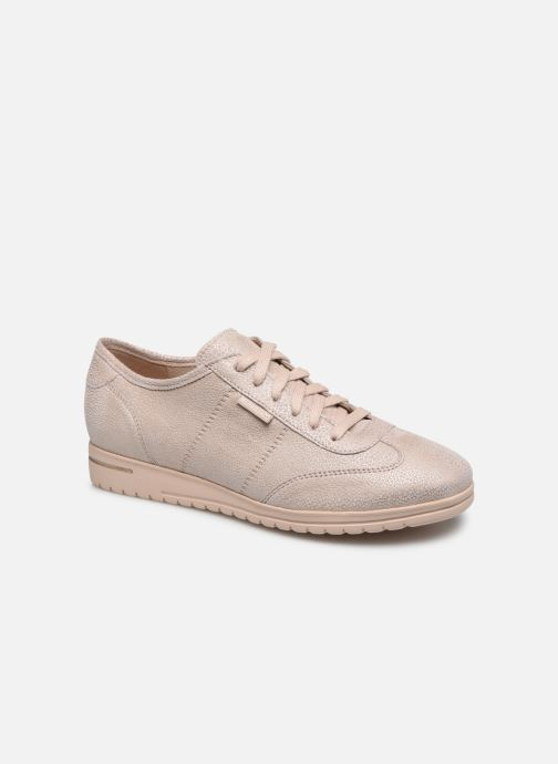Sneakers Dames Jorie C