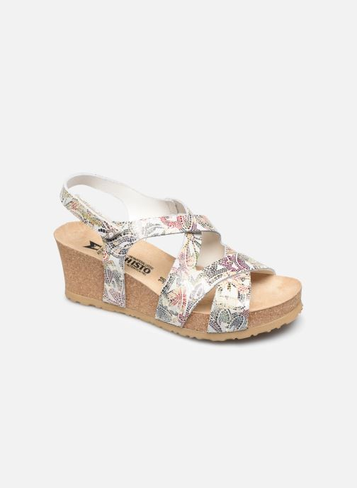 Sandali e scarpe aperte Donna Lyla C