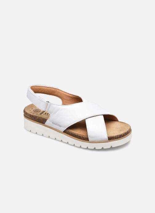 Sandali e scarpe aperte Donna Tally C