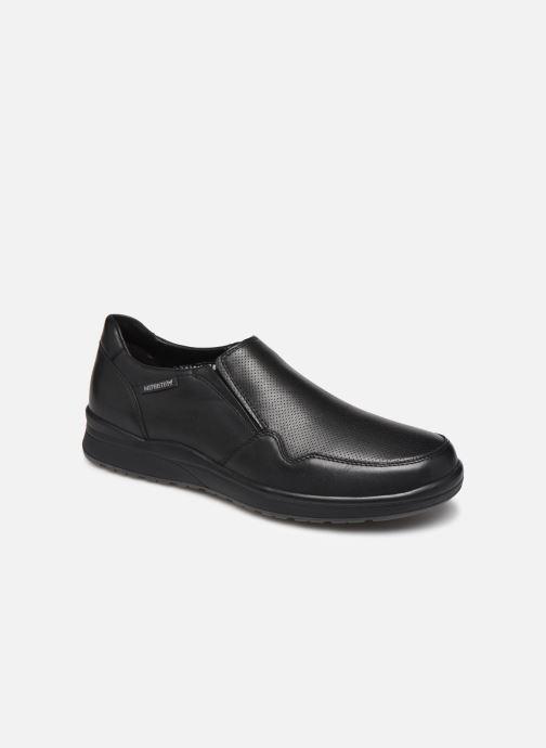 Sneakers Mephisto Valter C Nero vedi dettaglio/paio
