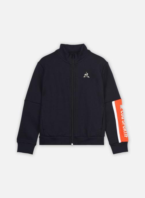 Sweatshirt - TECH FZ Sweat N°1 Enfant