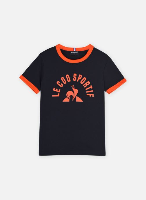 T-shirt - Bat Tee SS N°4 Enfant
