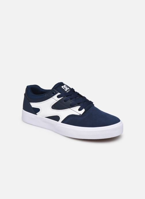 Baskets Enfant Kalis Vulc