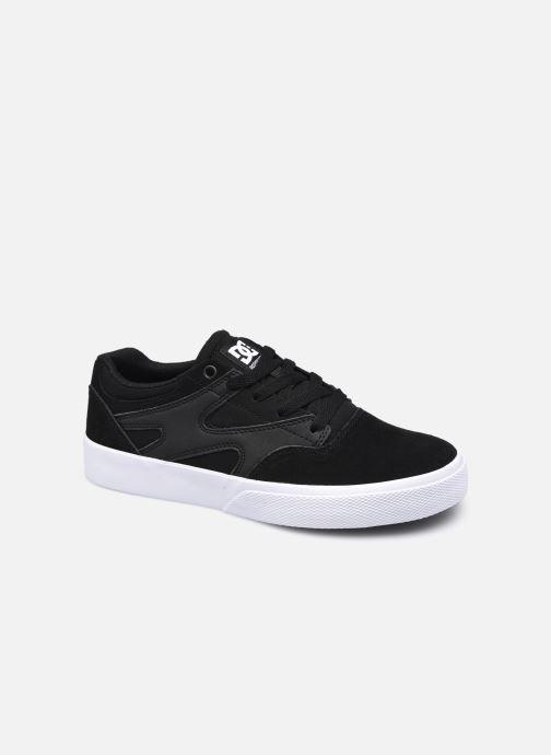 Sneakers Bambino Kalis Vulc