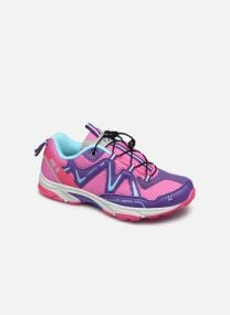 Sport shoes Children Rimo E
