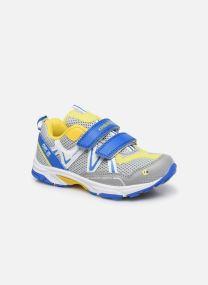 Sneakers Kinderen Pilat