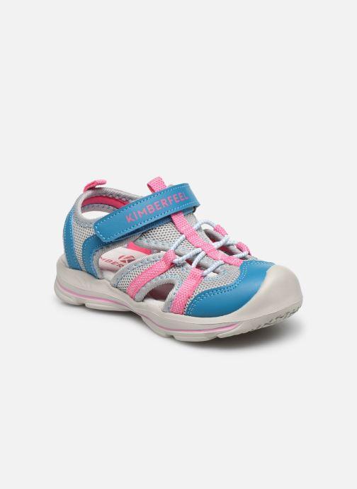 Sandalen Kinderen Shiki
