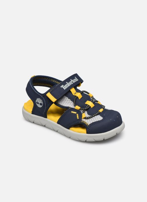 Sandalias Niños Perkins Row Fisherman Rebotl