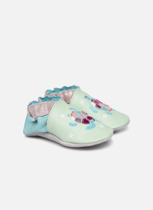Pantofole Bambino Oceanic Dream