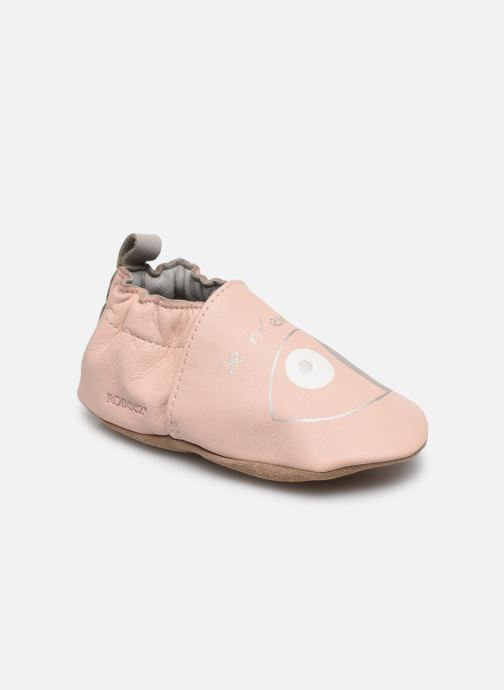Pantofole Bambino Jemenfish