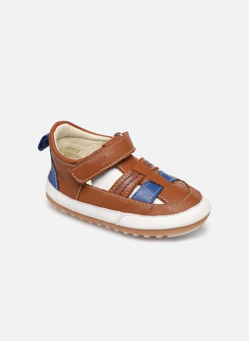 Sandales et nu-pieds Enfant Miniz