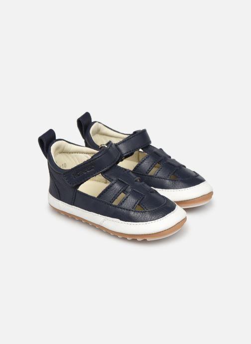 Sandalen Kinder Miniz