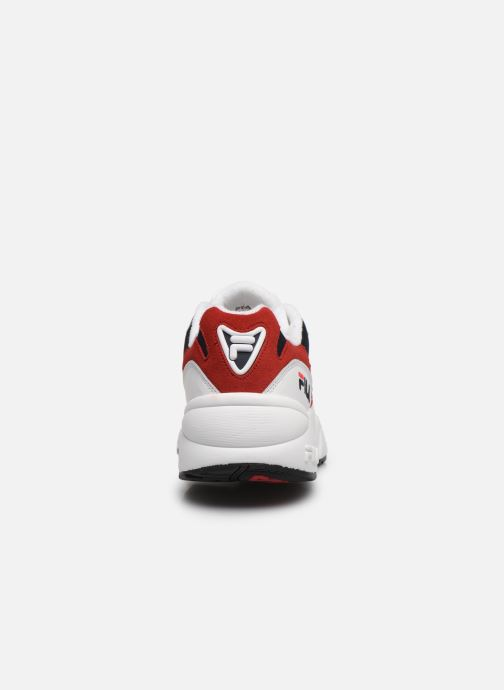 Trainers FILA V94M White view from the right