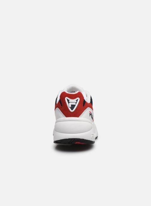 Sneaker FILA V94M weiß ansicht von rechts