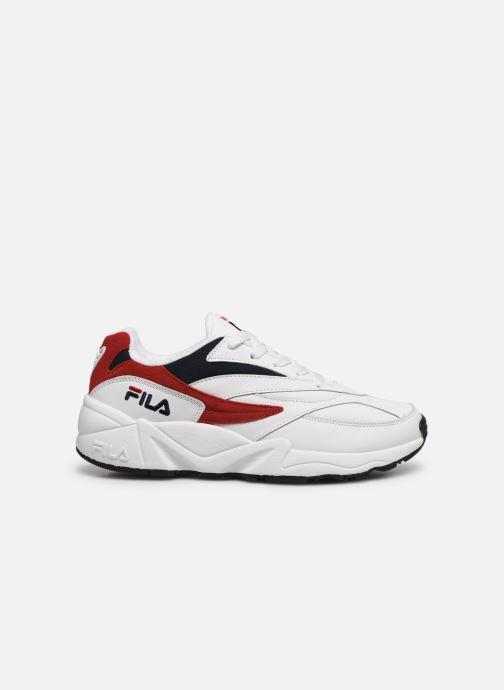 Sneaker FILA V94M weiß ansicht von hinten