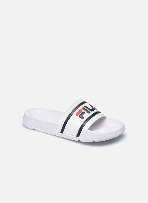 Sandali e scarpe aperte FILA Morro Bay Slipper 2.0 Bianco vedi dettaglio/paio