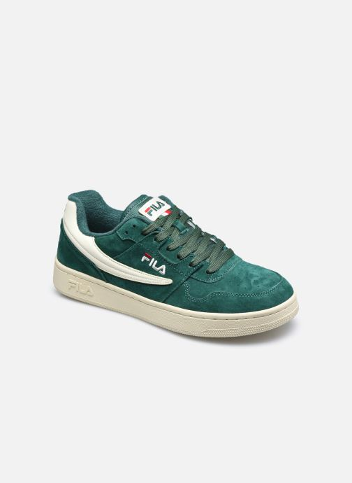 Sneakers Uomo Arcade S Low