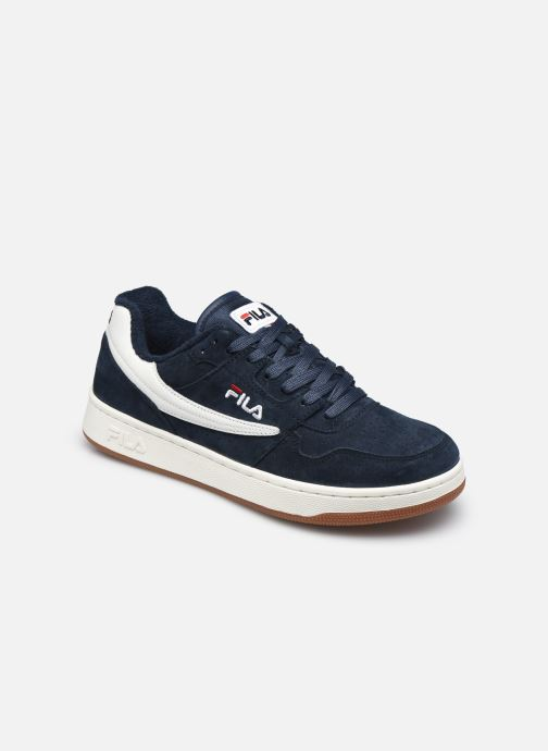 Baskets Homme Arcade S Low