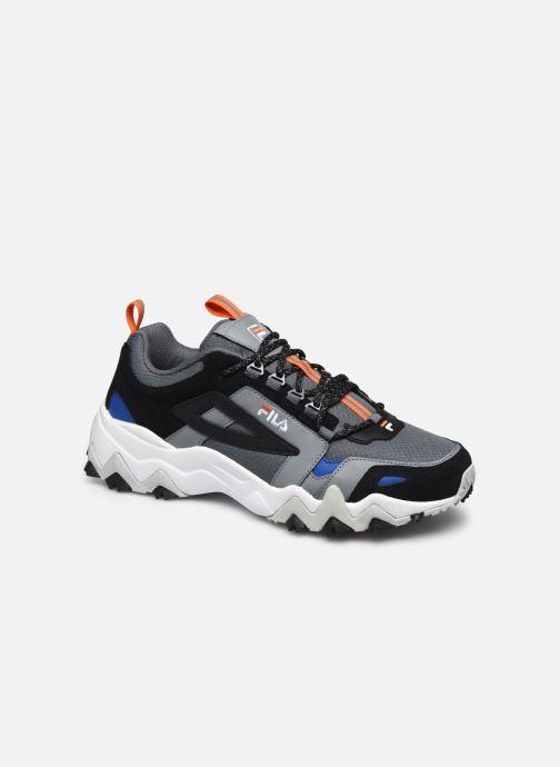 Sneakers FILA Trail Wk Nero vedi dettaglio/paio
