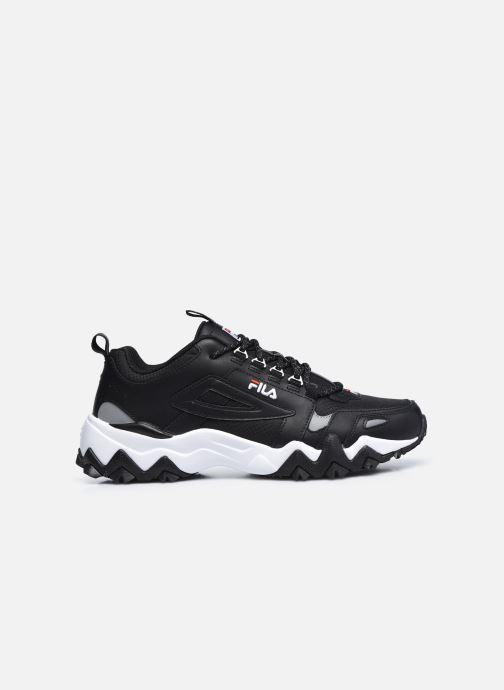 Sneakers FILA Trail Wk Nero immagine posteriore