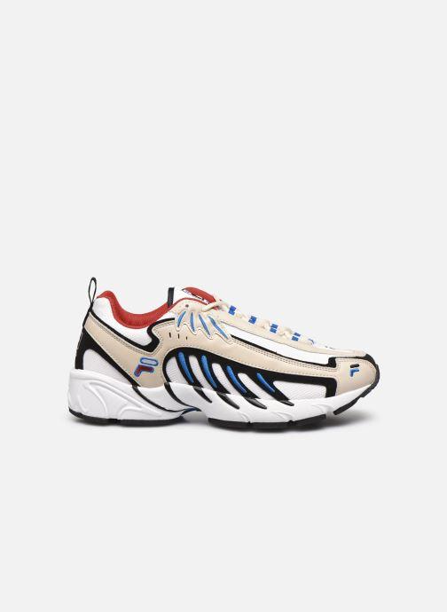 Sneakers FILA ADL99 Bianco immagine posteriore