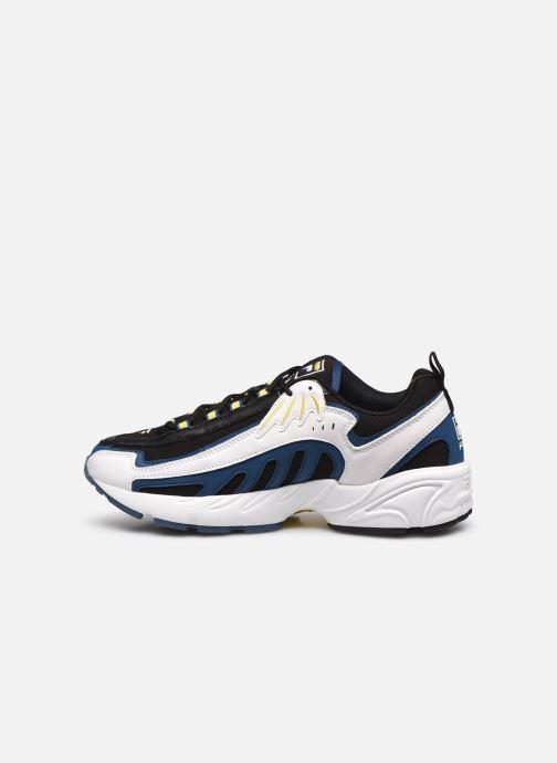 Sneakers FILA ADL99 Bianco immagine frontale