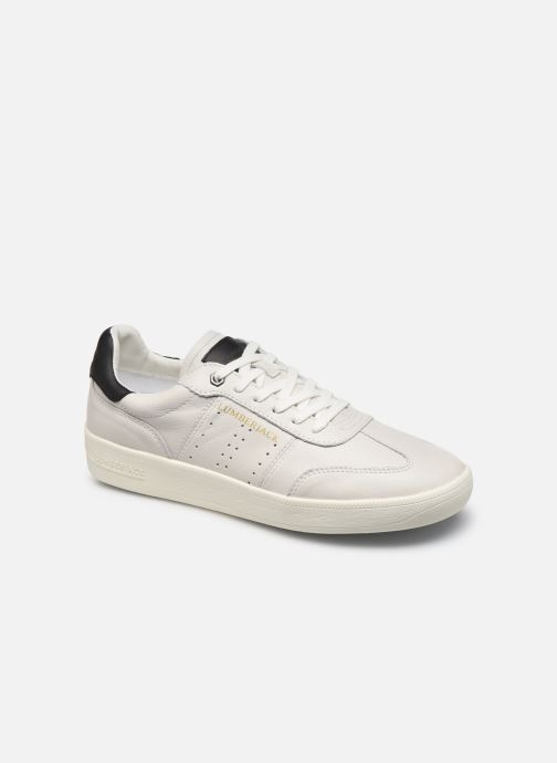 Sneakers Heren SUMMER CHUCK