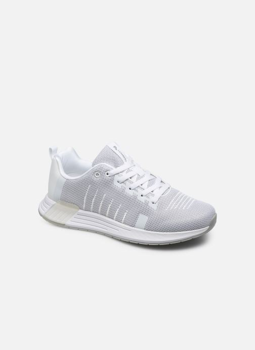 Sneakers Uomo TEMPO