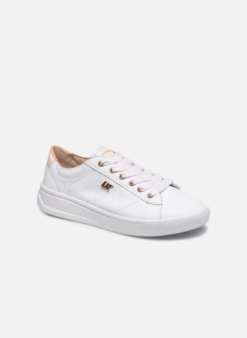 Sneakers Donna HAWK