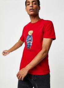 T-Shirt MC Ourson