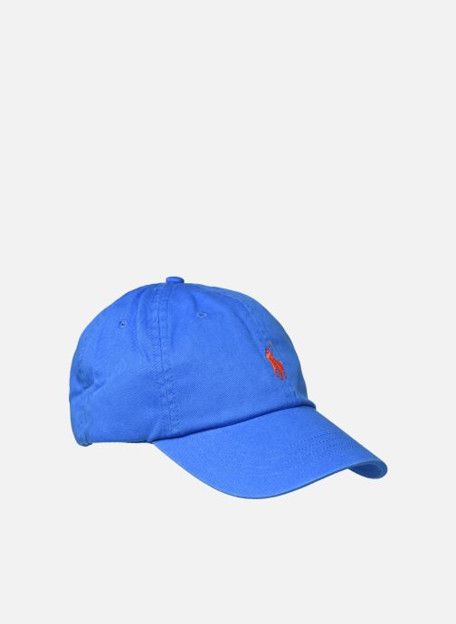 NWT POLO RALPH LAUREN CLASSIC BASEBALL CAP HAT ONE SIZE 2 COLORS