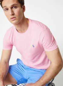 Carmel Pink/C7349