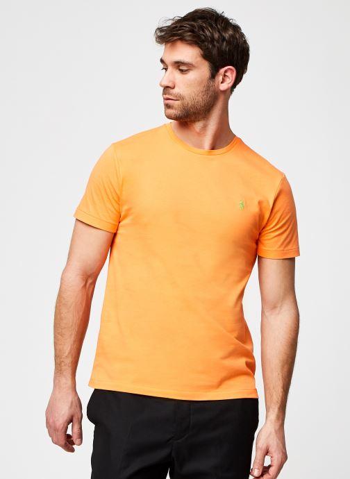 Ropa Accesorios T-Shirt MC Jersey Custom Slim