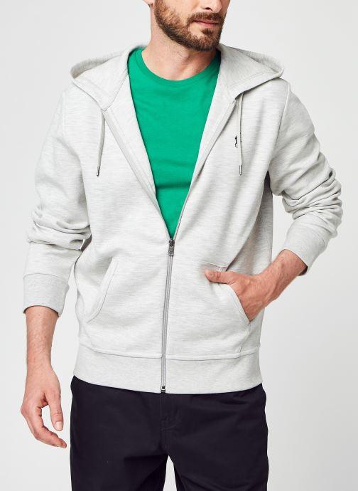 Vêtements Accessoires Sweatshirt Hoodie Pony