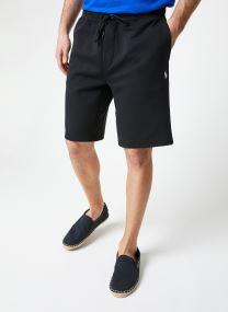 Polo black