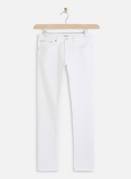 Jean slim - Sullivan Denim Slim